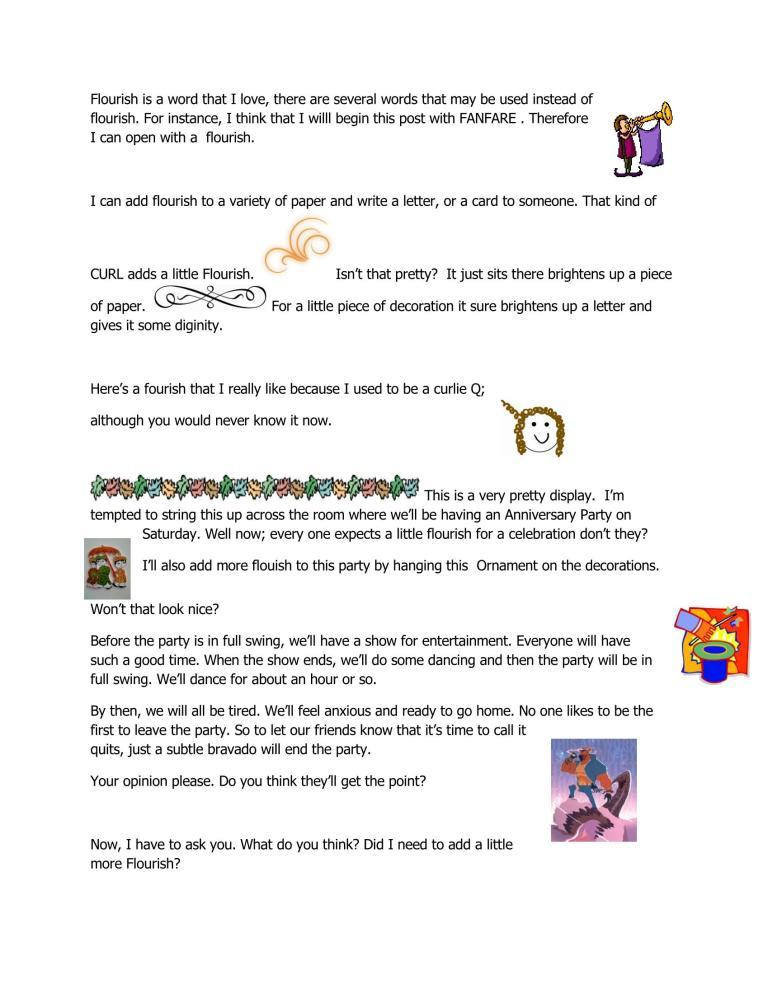 post on Flourish_Page_1