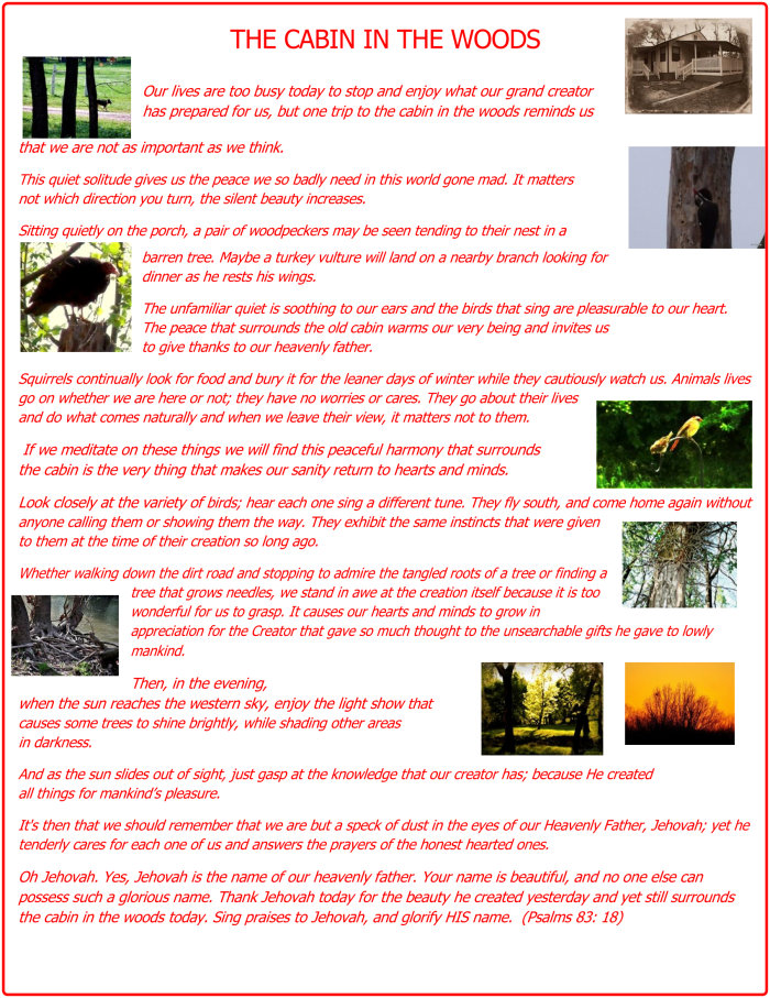 the cabin in the woods.docx_Page_1